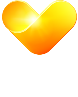 Multi currency forex card thomas cook